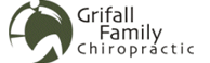 Grifall