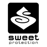 sweet_protection-logo